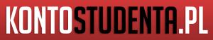 kontostudenta-pl-logo