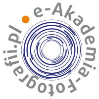 e-akademiafotografii