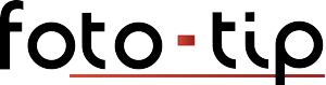 foto-tip_logotyp