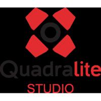 logo-quadralite